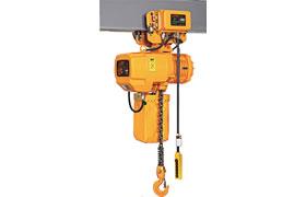 2 ton Chain Hoist, 2 ton Chain Block for Sale | Hoistdq.com ... Yale Kel Hoist Wiring Diagram on