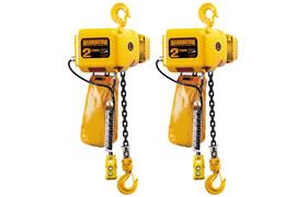 Small chain hoist | Small chain hoist supplier | Small chain hoist