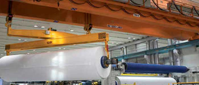Hoist Lift Serving In Various Industries Hoist Lift Of