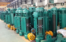 electric hoist,electric chain hoist,overhead crane electric hoist