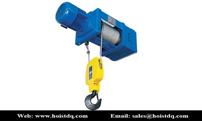 Hoist Crane Blog: Hoist and Crane, Overhead Crane, Gantry