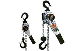 Come Along Lever Hoist Electric Cable Hoisting Equipment